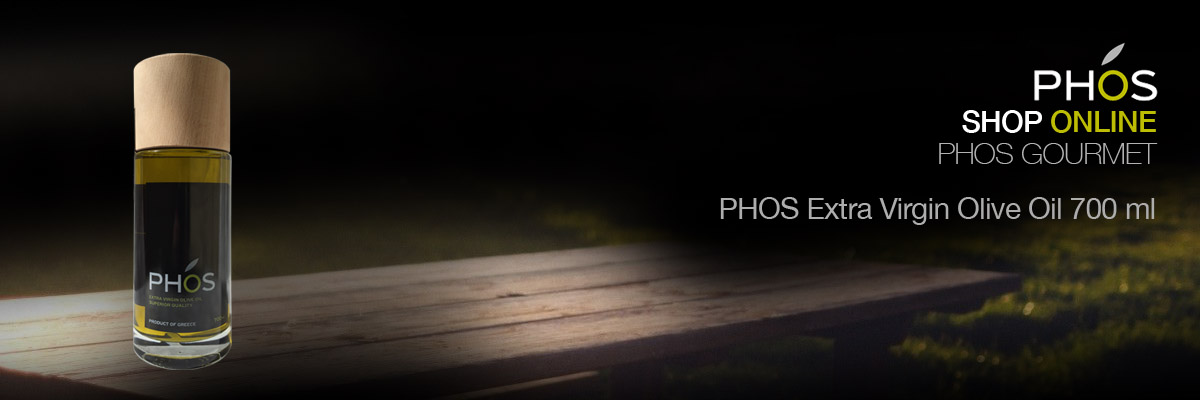phos-shop-banner-olive-oil